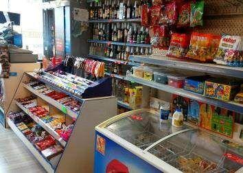 Thumbnail Retail premises for sale in Feltham TW13, UK