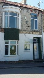 Thumbnail 2 bedroom flat to rent in High Street, Lingdale