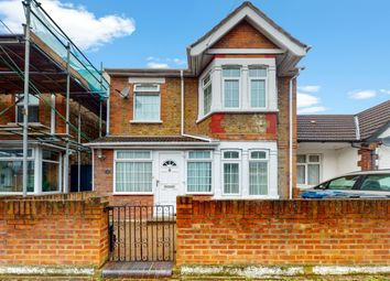 5 bed detached house for sale in Ellison Gardens, Southall UB2