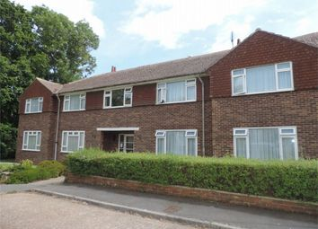 Thumbnail 2 bed flat for sale in Mayfield Way, Bexhill On Sea, East Sussex