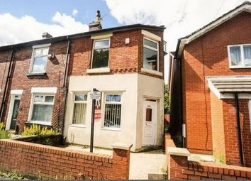 3 bed terraced house for sale in Chorley Old Road, Heaton, Bolton, Lancashire. BL1