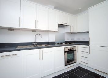 Thumbnail 1 bed flat to rent in The Drakes, Deptford