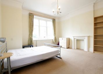 Thumbnail 5 bed duplex to rent in Rusholme Road, Putney, London