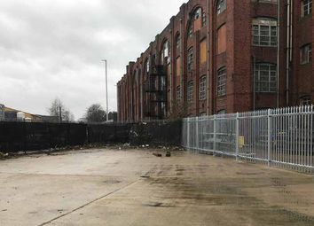Thumbnail Land to let in Silverdale Industrial Estate, Silverdale Road, Hayes