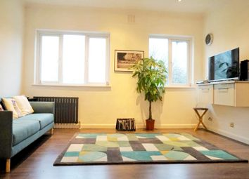 Thumbnail 1 bed flat to rent in Croydon Road, Anerley