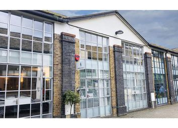Thumbnail Office to let in 6 Glenthorne Mews, Hammersmith