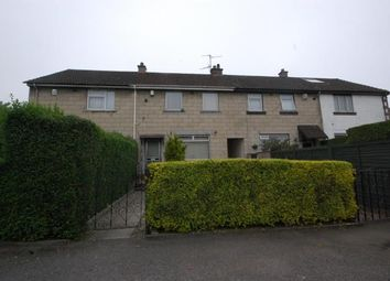 Thumbnail 2 bedroom terraced house to rent in St. Kilda Road, Dundee
