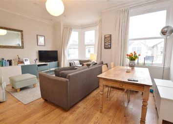 Thumbnail 2 bed flat for sale in Valentines Road, Ilford, Essex