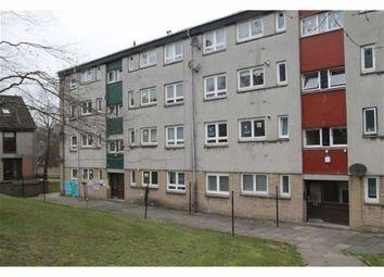 Thumbnail 3 bed flat for sale in Gordons Mills Road, Bridge Of Don, Aberdeen