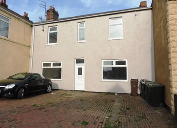 Thumbnail 3 bedroom property to rent in Angel Street, Bolton-Upon-Dearne, Rotherham