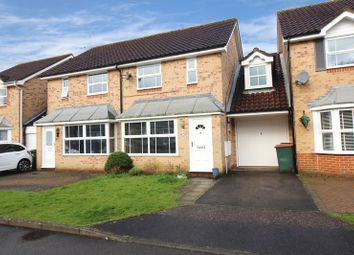 3 bed semi-detached house for sale in Franklin Road, Maidenbower, Crawley RH10