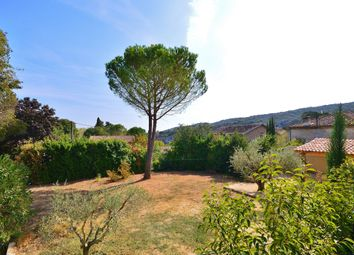 Thumbnail 5 bed country house for sale in Uzès, Gard, Languedoc-Roussillon, France