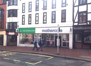 Thumbnail Retail premises to let in 14-16 King Street, Reading
