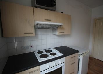 Thumbnail 1 bedroom flat to rent in Harlech Street, Beeston, Leeds, West Yorkshire