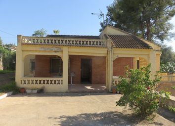 Thumbnail 3 bed villa for sale in Montecollado, Llíria, Valencia (Province), Valencia, Spain