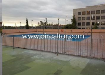 Thumbnail 4 bed apartment for sale in Castelldefels, Castelldefels, Spain
