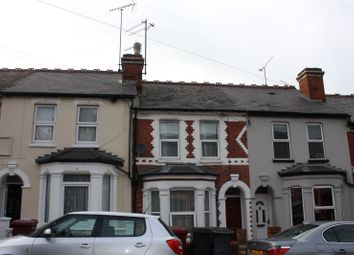 1 bed flat to rent in Franklin Street, Reading, Berkshire RG1