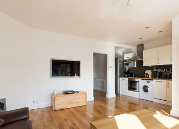 Thumbnail 2 bed flat to rent in Sevington Road, London