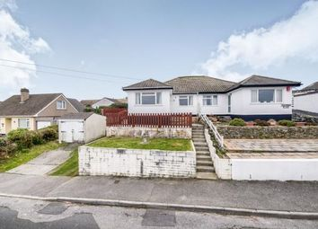 Thumbnail 3 bed bungalow for sale in Penryn, Cornwall, .