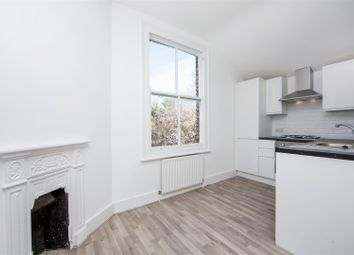 Thumbnail 2 bed flat for sale in Chevening Road, London