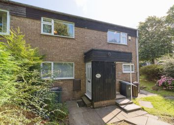2 bed flat for sale in Park Avenue, Chapeltown, Sheffield. S35