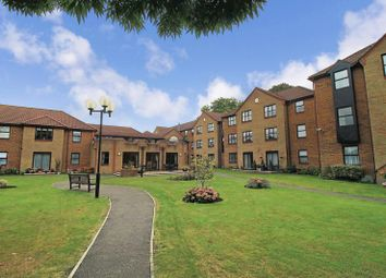 1 bed flat for sale in Cromwell Lodge, Barking IG11