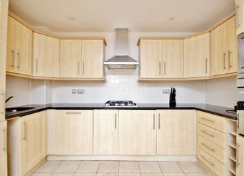 Thumbnail 2 bed flat for sale in Park Manor Drive, Royal Drive
