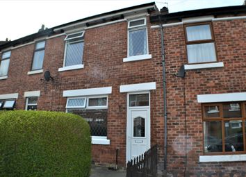 3 bed terraced house for sale in Alice Avenue, Leyland PR25