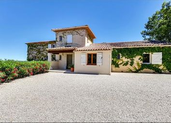 Thumbnail 7 bed town house for sale in 83310 Cogolin, France