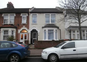 Thumbnail 3 bedroom terraced house to rent in St. Bartholomew's Road, London