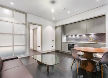 Thumbnail Studio to rent in 55 Victoria Street, Westminster, London