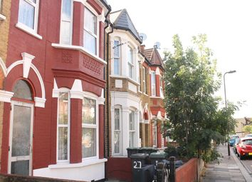 Thumbnail Room to rent in Sutherland Road, Tottenham, London