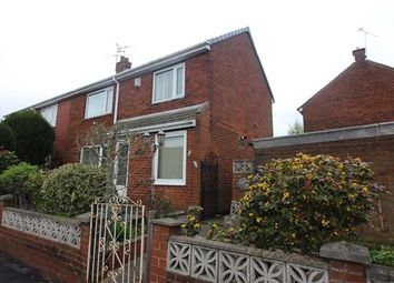 Thumbnail 3 bed property for sale in Church Hill, Chorley