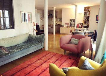 Thumbnail 2 bed apartment for sale in Rue Sainte Croix De La Bretonnerie, Paris-Ile De France, Île-De-France