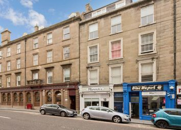Thumbnail 2 bed flat to rent in Union Street, City Centre, Dundee