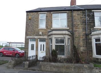 Thumbnail 2 bed flat to rent in West View, Wrekenton, Gateshead