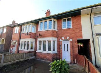 Thumbnail 3 bed property for sale in Limerick Road, Blackpool