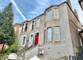 Thumbnail 1 bed flat for sale in Hillfoot Avenue, Rutherglen, Glasgow