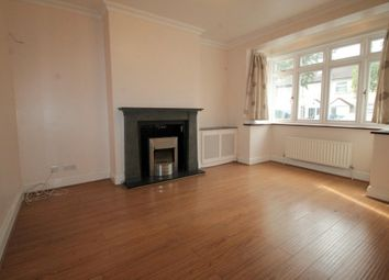 Thumbnail 5 bed terraced house to rent in Rosehill Avenue, Sutton