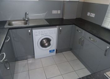6 bed property to rent in Northcote Street, Roath, ( 6 Beds ) CF24