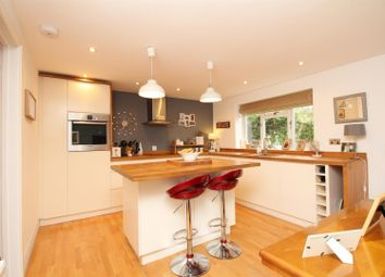 Thumbnail 3 bed detached bungalow for sale in Rydal Drive, Bexleyheath
