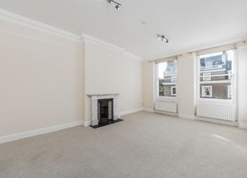 Thumbnail 2 bedroom flat to rent in Bina Gardens, South Kensington
