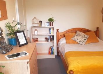 Thumbnail 2 bed shared accommodation to rent in Otham Close, Canterbury, Kent