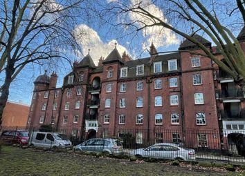 Dunstan Houses, Stepney Green, London E1 property