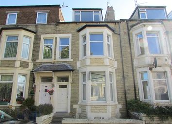 Thumbnail 5 bed property for sale in Park Street, Morecambe