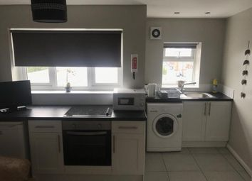 Thumbnail Room to rent in Seafield Terrace, South Shields