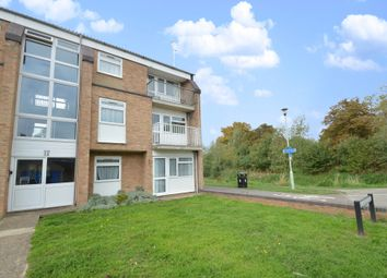 Thumbnail 2 bed flat for sale in Noel Murless Drive, Newmarket