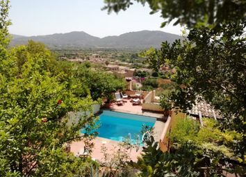 Thumbnail 3 bed villa for sale in Alaro, Mallorca, Spain
