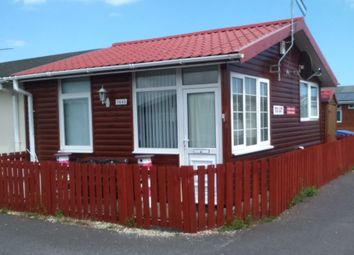 Thumbnail 2 bedroom mobile/park home for sale in Seventh Avenue, South Shore Holiday Village, Bridlington