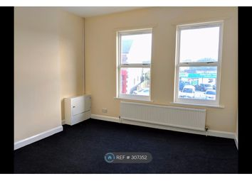 Thumbnail 1 bed flat to rent in Rawmarsh Hill, Parkgate, Rotherham